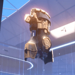 Overwatch hero Doomfist further teased in new Times of Numbani report