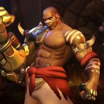Know Your Lore: Doomfist, Talon, and Overwatch