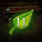 Diablo 3 Season 11 ending soon, Season 12 coming in November