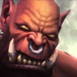 Garrosh is here with this week's Heroes rotation