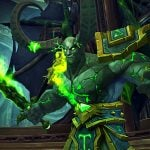Latest WoW hotfixes address Mythic Fallen Avatar and more