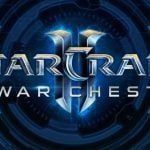 StarCraft 2 patch 3.16 includes War Chest BlizzCon promotion