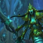 WoW Patch 7.2.5 Hotfixes: Black Temple Timewalking lockouts and Tomb of Sargeras bugs