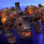 Heroes of the Storm Season 2 ends September 5