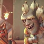 Junkrat changes and Deathmatch game modes in latest Overwatch patch