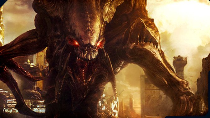 StarCraft 2 balance patch brings Infestors and Oracles in line