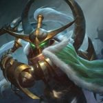 Maiev, Malthael changes, and voice chat in latest Heroes of the Storm PTR patch notes
