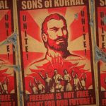 Know Your Lore: The Sons of Korhal