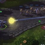 Heroes of the Storm: What is quick casting and why is it important?