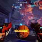 Don't panic, because the Overwatch basketball nerf is a bug
