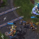 Latest HotS fixes hotfix hot Scrap bug that bugged scrapping HotS players