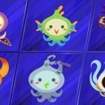 New Heroes In Development video shows off a pink Dehaka, Ana skins, and more