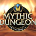 Mythic Dungeon Invitational continues this weekend