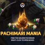 How could Heroes of the Storm's pre-match events be made better?