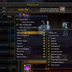 What are the addons you just can't live without?