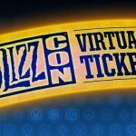 It's your last chance to enter our BlizzCon 2017 Virtual Ticket giveaway!