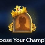 Pick a winner in the summer HCT Championship to win Hearthstone packs