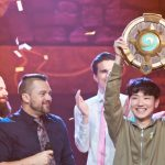 HCT Summer Champion Surrender talks strategy in new interview