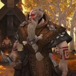 Know Your Lore: The Vrykul — a new playable race?