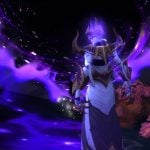 Lore Watch Episode 59: Kul Tiras, the Void – What's coming in the next expansion?