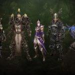 Diablo 3 gets a first look at Season 12's rewards