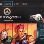 Appear Offline and other new social features arrive in the Blizzard Battle.net launcher