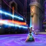 Latest WoW hotfixes include Mythic Kil'jaeden nerfs and more