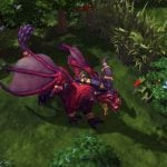 Latest Heroes of the Storm hotfixes put Alexstrasza back in control