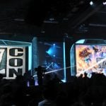 Join us live for a day one BlizzCon 2017 recap at 10:30pm CDT