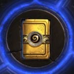Get five Golden Classic cards in Hearthstone this month with Twitch Prime