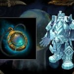 BlizzCon 2017: What is the Heart of Azeroth?