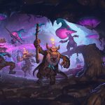 Hearthstone Kobolds and Catacombs patch notes now available