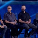 BlizzCon 2017: Behind Blizzard's Worlds panel explored failure and bad ideas