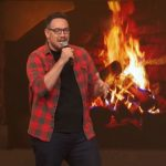 BlizzCon 2017: Ben Brode tells all about Hearthstone's Kobolds and Catacombs