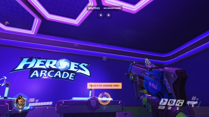 Overwatch: Blizzard World map gallery on world culture, world military, world atlas, world flag, world projection, world globe, world shipping lanes, world of warships, world glode, world wallpaper, world earth, world statistics, world wide web, world border, world travel, world hunger, world history, world records, world most beautiful nature, world war,