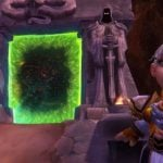 World of Warcraft forums now include WoW Classic forum