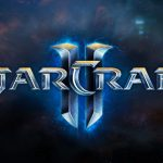 StarCraft 2 goes free-to-play today