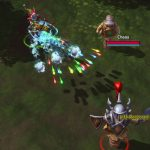 Holidays hit the Heroes of the Storm PTR, and fresh rotations go live