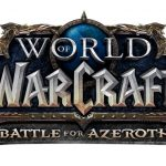 BlizzCon 2017: World of Warcraft's next expansion is Battle for Azeroth