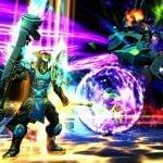 Lightsworn: Navigating Light's Breach and the Forbidden Descent as a Holy Paladin