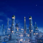 Fan-made Cairo map for Overwatch is so good it gets Jeff Kaplan's approval