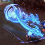 Hanzo performs simple geometry in latest hero spotlight