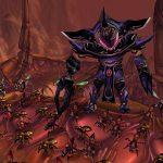 World of Warcraft to undergo rare, 8-hour Friday maintenance