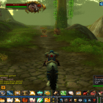 Remembering WoW Classic: The Paladin class in Vanilla