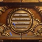 Fire up Hearthstone during the World Championships for free card packs