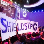 Overwatch League Stage 2 begins with big meta changes