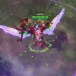 Malfurion reworked and Blaze arrives in latest Heroes of the Storm PTR notes