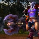 Proposed changes to Battle for Azeroth's raiding make transmog farming easier
