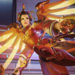 Overwatch Year of the Dog patch notes and new skins
