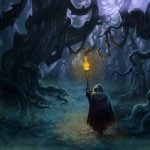 Know Your Lore: Witchcraft in Warcraft